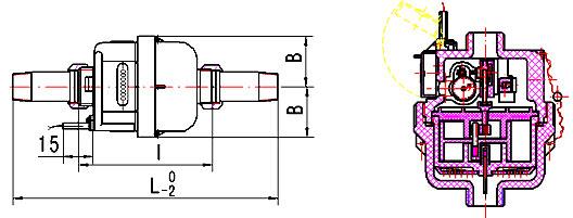 电路 电路图 电子 工程图 户型 户型图 平面图 原理图 528_201