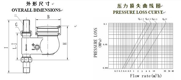 电路 电路图 电子 原理图 591_262